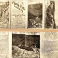 A Monte Sano News Article--1890's