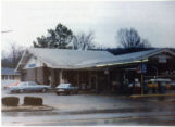 Amoco Oil 1969 Central Ave and Whitesburgh