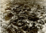 John-Martz-Photos-040-AERIAL-VIEW-OF-HUNTSVILLE-ALA-1930