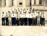 Fire-Dept-029-Huntsville-Fire-Department-Personnel-1939
